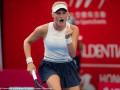 Рейтинг WTA: Ястремская поднялась на рекордную позицию, Свитолина опустилась на 6 место