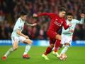 Бавария не проигрывает в девятом выездном матче ЛЧ кряду