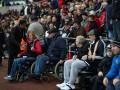 Барселона попала в скандал из-за выделения мест для фанатов Ливерпуля