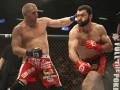 Сергей Харитонов вернется в бокс под флагом Азербайджана