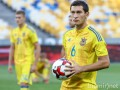 Степаненко: При Шевченко сборная Украины будет играть по-другому