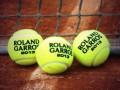 Украинские теннисисты узнали имена соперников на Ролан Гаррос