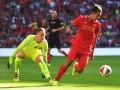 Барселона - Ливерпуль: прогноз и ставки букмекеров на матч Лиги чемпионов