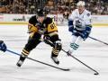 НХЛ: Питтсбург разгромил Ванкувер и другие матчи дня