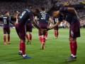 АПЛ решила захватить европейский футбол: реакция соцсетей победу Челси и Арсенала