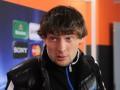 Селезнев: Все будет решаться в оставшихся четырех матчах