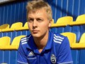 Шуфрич: Главным тренером Говерлы будет украинец