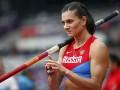 Россия не отстранена от участия в Олимпиаде в Рио - источник