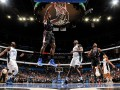 НБА: Сан-Антонио переиграл Бостон и другие матчи дня