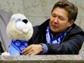 Газпром продолжит вливать огромные деньги в Зенит