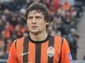 Официально: Селезнев вернулся в Шахтер