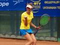 Соболева вышла в финал турнира ITF в Турции
