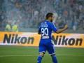 Динамо отказалось отдать Беланда в итальянский Торино