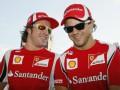 Алонсо: Не могу описать те чувства, которые испытываю после победы на домашнем Гран-при