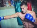 Гвоздик прокомментировал предстоящий бой с Гонсалесом