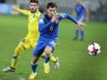 Прогноз на матч Украина - Финляндия от букмекеров