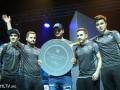 SK Gaming стала чемпионом IEM Sydney 2017 по CS:GO