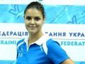 Украинка Зевина установила рекорд Кубка мира по плаванию