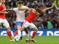 Экс-вратарь России: Вечеринка футболистов сборной после Евро? Гуляют парни, молодцы