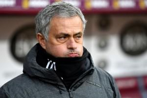 Падение Особенного: От публичной ссоры с Погба до критики скучного футбола Моуринью