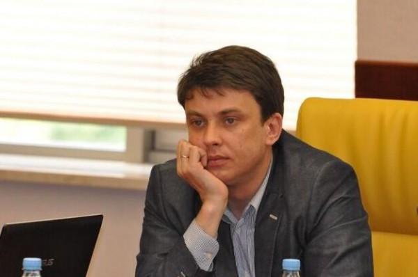 Игорь Цыганык оценил решение провести финал Кубка Украины без зрителей