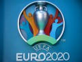 УЕФА может увеличить заявки команд на Евро-2020