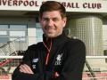 Легенда Ливерпуля возглавил юношескую команду