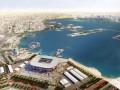 ЧМ-2022: турнир впервые в истории пройдет в зимнее время года