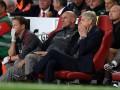 Миллиардер из Африки готов выгнать главного тренера Арсенала