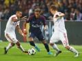 ПСЖ – Бавария 3:0 видео голов и обзор матча Лиги чемпионов