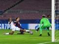 Барселона - ПСЖ 1:4 видео голов и обзор матча