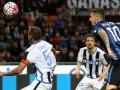 В матче чемпионата Италии вышло 22 иностранца в составах команд