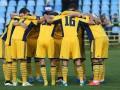 Четыре матча молодежных команд Металлиста признаны договорными