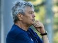 Луческу: Ювентус – команда высочайшего уровня