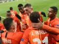 Шахтер узнал соперника в 1/8 финала Лиги Европы