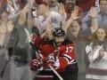Дьяволы из Нью-Джерси вышли в финал Кубка Стэнли