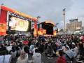 Финал Евро-2012 в прямом эфире увидят 150 миллионов человек