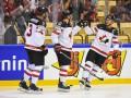 Россия – Канада: прогноз и ставки букмекеров на матч ЧМ по хоккею