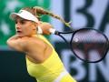 Ястремская - Соболенко: видео онлайн трансляция полуфинального матча в Страсбурге