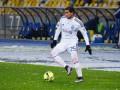 Дерлис Гонсалес: Настал великий день, чтобы творить новую историю Динамо