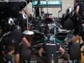 Формула-1: Кубок конструкторов в сезоне-2020