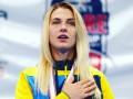 Харлан: Я могла закончить карьеру перед Олимпиадой в Рио