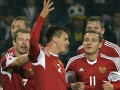 Беларусь обыграла Словакию, Испания в Киев едет с путевкой на Евро