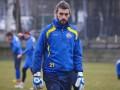 Игрокам российского клуба Премьер-лиги не платят зарплату пять месяцев