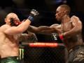 UFC 263: Фигередо проиграл Морено, Эдвардс победил Нейта Диаза