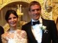 Суркис раскритиковал Девича за свадьбу во время матчей сборной Украины