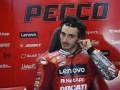 MotoGP: личный зачет райдеров в сезоне-2021