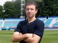 Игрок Арсенала: Онищенко сообщил, что скоро передадут документы на клуб