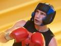 Виталий Кличко провел последний день подготовки к бою с Адамеком в Австрии