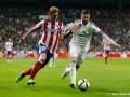 Финал Лиги чемпионов 2016: День матча Реал - Атлетико